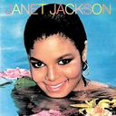 Janet Jackson [Limited Version]