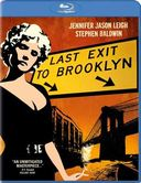Last Exit to Brooklyn (Blu-ray)