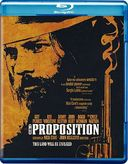 The Proposition (Blu-ray)