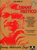 Sammy Nestico: For You To Play