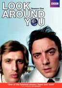 Look Around You - Season 1