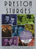Preston Sturges: The Filmmaker Collection (7-DVD)