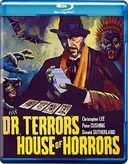 Dr. Terror's House of Horrors (Blu-ray)