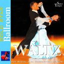 Gold Star Ballroom Series: Waltz