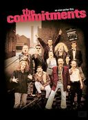 The Commitments (2-DVD Collector's Edition)