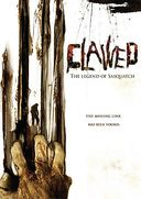 Clawed: The Legend of Sasquatch