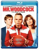 Mr. Woodcock (Blu-ray)