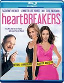 Heartbreakers (Blu-ray)