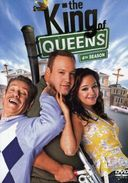 King of Queens - Season 4 (3-DVD)