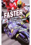 Motorcycling - Faster - Ultimate Collector's