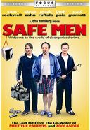 Safe Men (Widescreen)