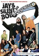 Degrassi: Jay and Silent Bob Do Degrassi