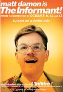 The Informant! (Canadian, French)