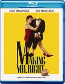 Making Mr. Right (Blu-ray)
