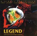 Legend [Original Soundtrack Recording]