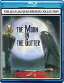 The Moon in the Gutter (Blu-ray)