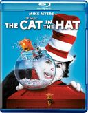 Dr. Seuss' The Cat in the Hat (Blu-ray)