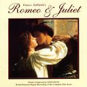 Franco Zeffirelli's Romeo & Juliet (World