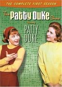 The Patty Duke Show - Complete 1st Season (6-DVD)