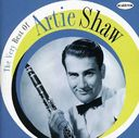 The Very Best of Artie Shaw