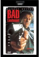 Bad Lieutenant (NC-17 Version)