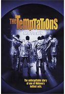 Temptations - Movie