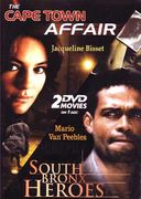 The Cape Town Affair / South Bronx Heroes