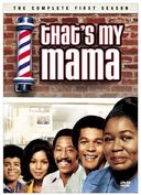 That's My Mama - Complete 1st Season (3-DVD)