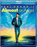 Almost an Angel (Blu-ray)