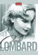 Carole Lombard - In the Thirties DVD Collection