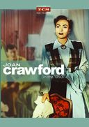 Joan Crawford - In The Fifties Collection (4-Disc)