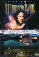 Criss Angel: MindFreak - Best of Seasons 1 & 2