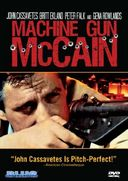Machine Gun McCain (Widescreen)