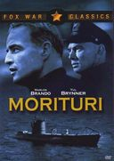 Morituri (Widescreen)
