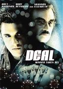 Deal (Widescreen)