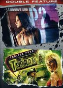 P2 / Trailer Park of Terror (2-DVD)