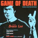 Game Of Death & Nightgames OST