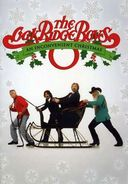 The Oak Ridge Boys: An Inconvenient Christmas