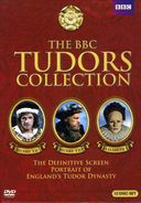 BBC - Tudors Collection (12-DVD)