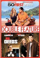 50 First Dates / Mr. Deeds (2-DVD)