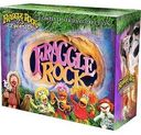 Fraggle Rock - Complete Series Gift Set (20-DVD)