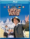 National Lampoon's European Vacation (Blu-ray)
