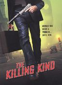 The Killing Kind