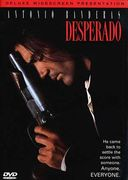 Desperado (Widescreen)