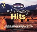 #1 Country Hits [2005] (3-CD)