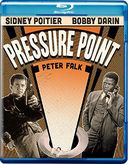 Pressure Point (Blu-ray)