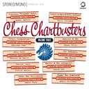 Chess Chartbusters, Volume 3