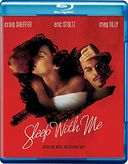 Sleep With Me (Blu-ray)