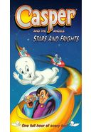 Casper and the Angels - Stars and Frights