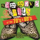New Wave Hits of The 70's & 80's (3-CD Set)